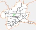 Map.Azuma-Vill.Gunma-Agatsuma.PNG