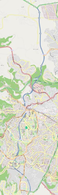 MapBeginRd.png