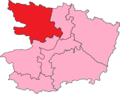 MapOfMaine-et-Loires7thConstituency.png