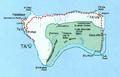 MapOfTau NPS.png