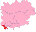 MapOfVars7thConstituency.png