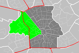 Map NL Eindhoven - Strijp.PNG