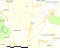 Map commune FR insee code 02298.png