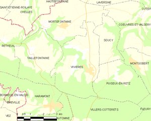 Map commune FR insee code 02822.png