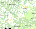 Map commune FR insee code 07035.png