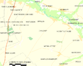 Map commune FR insee code 10091.png