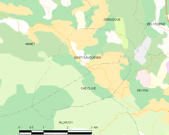 Map commune FR insee code 13101.png