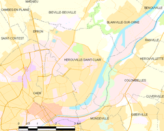 Map commune FR insee code 14327.png