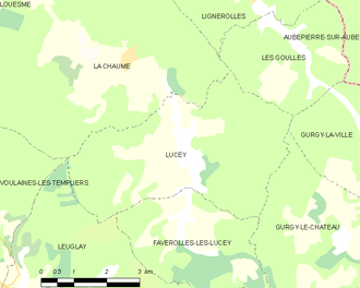 Map commune FR insee code 21359.png