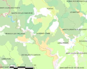 Map commune FR insee code 30132.png