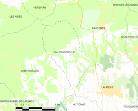 Map commune FR insee code 34062.png