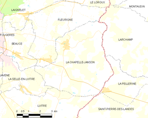Map commune FR insee code 35062.png