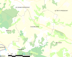 Map commune FR insee code 37064.png