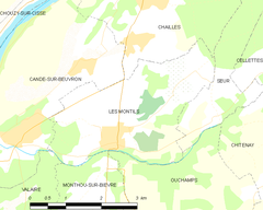 Map commune FR insee code 41147.png