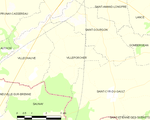 Map commune FR insee code 41286.png