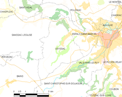 Map commune FR insee code 43045.png
