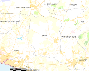 Map commune FR insee code 44038.png