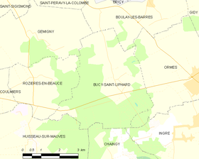 Map commune FR insee code 45059.png