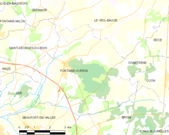 Map commune FR insee code 49138.png