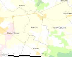 Map commune FR insee code 49207.png