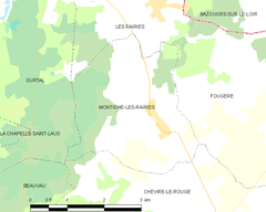 Map commune FR insee code 49209.png
