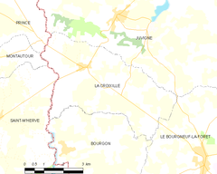 Map commune FR insee code 53086.png