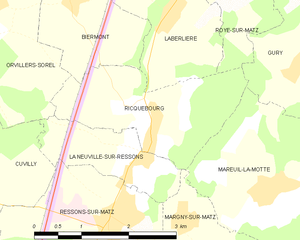 Map commune FR insee code 60538.png