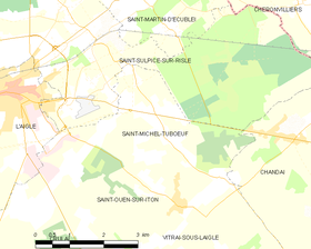 Map commune FR insee code 61432.png