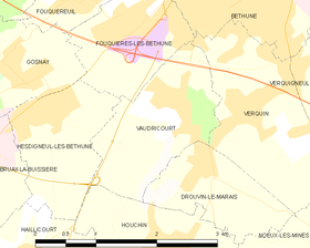 Map commune FR insee code 62836.png