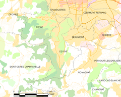 Map commune FR insee code 63070.png