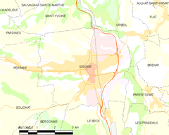 Map commune FR insee code 63178.png