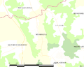 Map commune FR insee code 65325.png