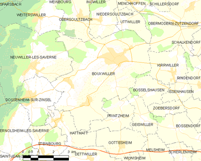 Map commune FR insee code 67061.png