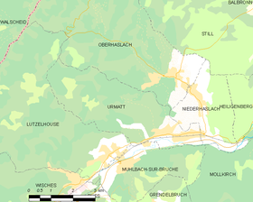 Map commune FR insee code 67500.png