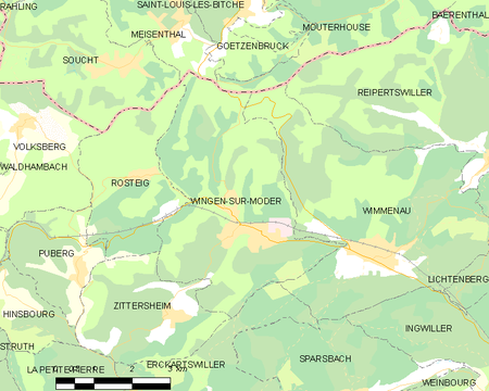 Map commune FR insee code 67538.png