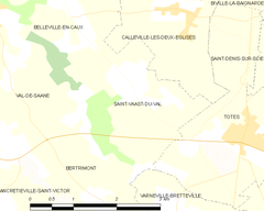 Map commune FR insee code 76654.png