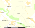 Map commune FR insee code 80026.png