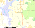 Map commune FR insee code 80332.png