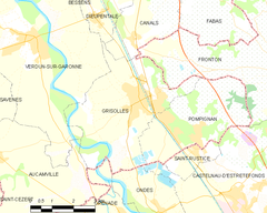 Map commune FR insee code 82075.png