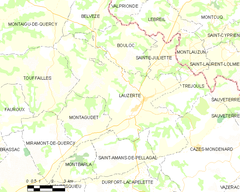 Map commune FR insee code 82094.png