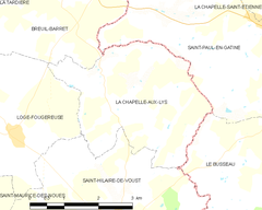 Map commune FR insee code 85053.png