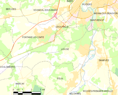 Map commune FR insee code 86133.png