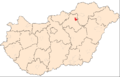 Map of Eger.png