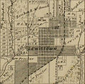 Map of Lewistown Illinois 1871.jpg
