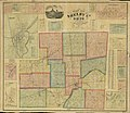 Map of Shelby Co., Ohio LOC 2012592391.jpg