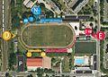 Map of the stadium in 2016.jpg