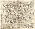 Mapa de Paulo di Forlani (1560).jpg