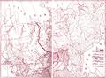 Mapa kraju Jakuckiej bez podpisu.png