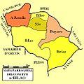 Mapa parroquial d'Eilao (color).jpg