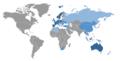 Mapa světa 04-2017.png